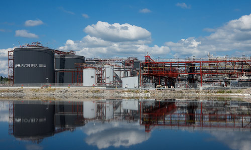 http://www.upm.com/EN/MEDIA/All-news/PublishingImages/Lappeenranta-Biorefinery-05082014_500x300.jpg