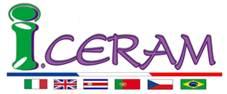 Logo Iceram 8 bis.png