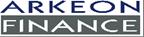 ark_logo300dpi