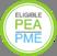 Aelium:CLIENTS:PAT SAS:Documents PAT:Logos:PEA-PME.png