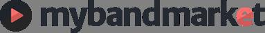 Macintosh HD:Applications:MAMP:htdocs:mybandmarket:maintenance:Logo_MyBandMarket_V3.png