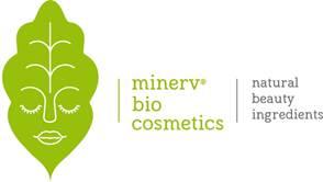 ::minerv_bio_cosmetics:LOGO BIO COSMETICS_1.jpg