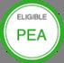 Aelium:CLIENTS:PAT SAS:Documents PAT:Logos:PEA.png