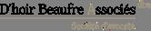 """Résultat de recherche d'images pour """"logo d'hoir beaufre"""""""