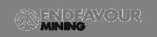 https://www.endeavourmining.com/_themes/design2015/img/endeavour-mining.png?v=1437585204