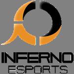 Risultati immagini per inferno team logo png