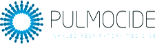 http://pulmocide.com/wp-content/themes/wordpress-bootstrap/images/pulmocide-logo.gif