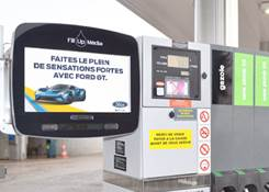 //www.fillupmedia.fr/images/Ecran-Fill-Up-22.jpg