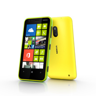 26442  Nokia introduces new Nokia Lumia 620