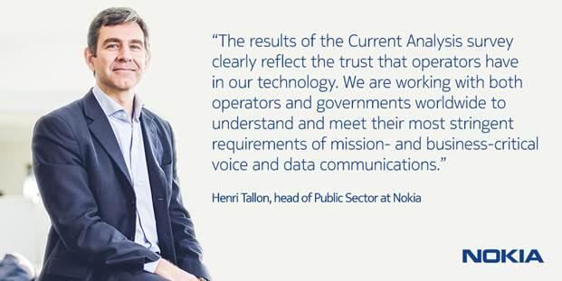 Nokia_Henri-Tallon