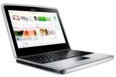 El nou netbook de Nokia