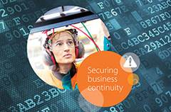 Metso-cyber-security-services-300px.jpg