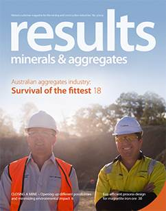 results_minerals-aggregates_3-2014_cover.jpg