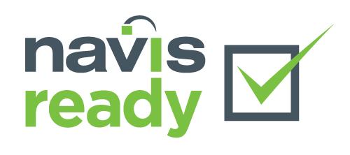 Navis Ready