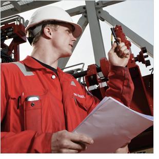 Aker Solutions wins equipment frame agreement for Heidrun platform